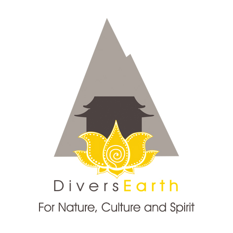 DiversEarth for Nature, Culture and Spirit