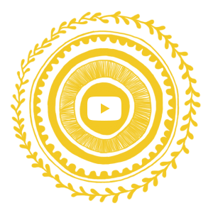 DiversEarth Youtube